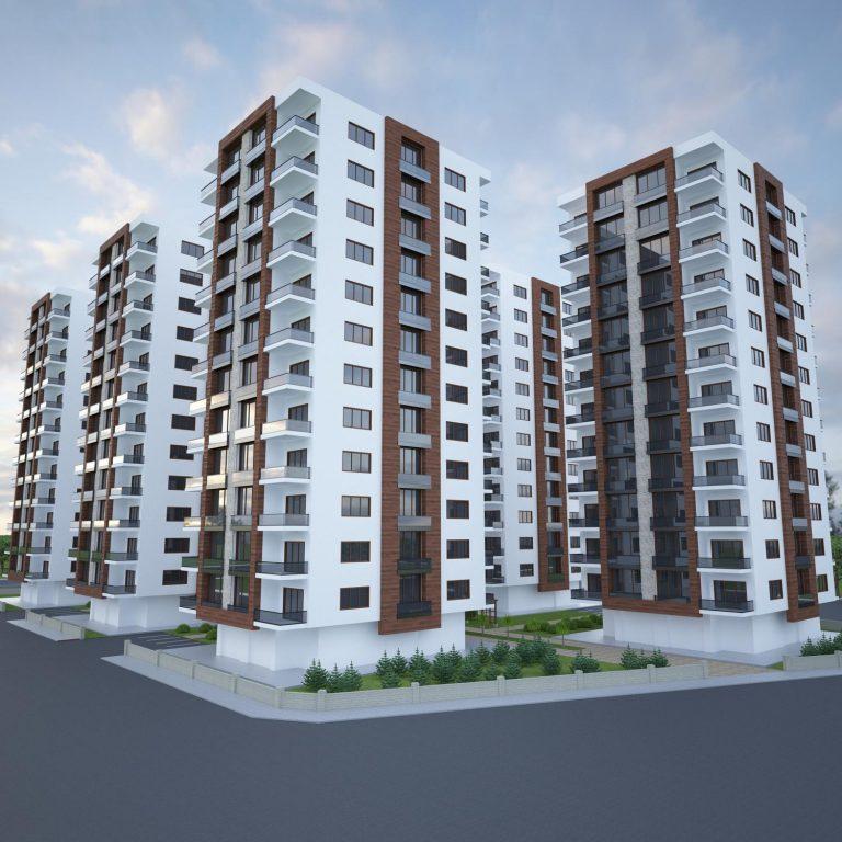 gorele-doga-residence (2)