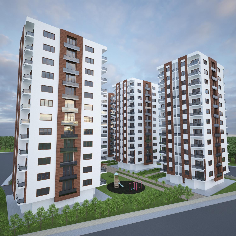 gorele-doga-residence (5)