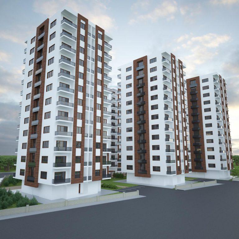 gorele-doga-residence (6)