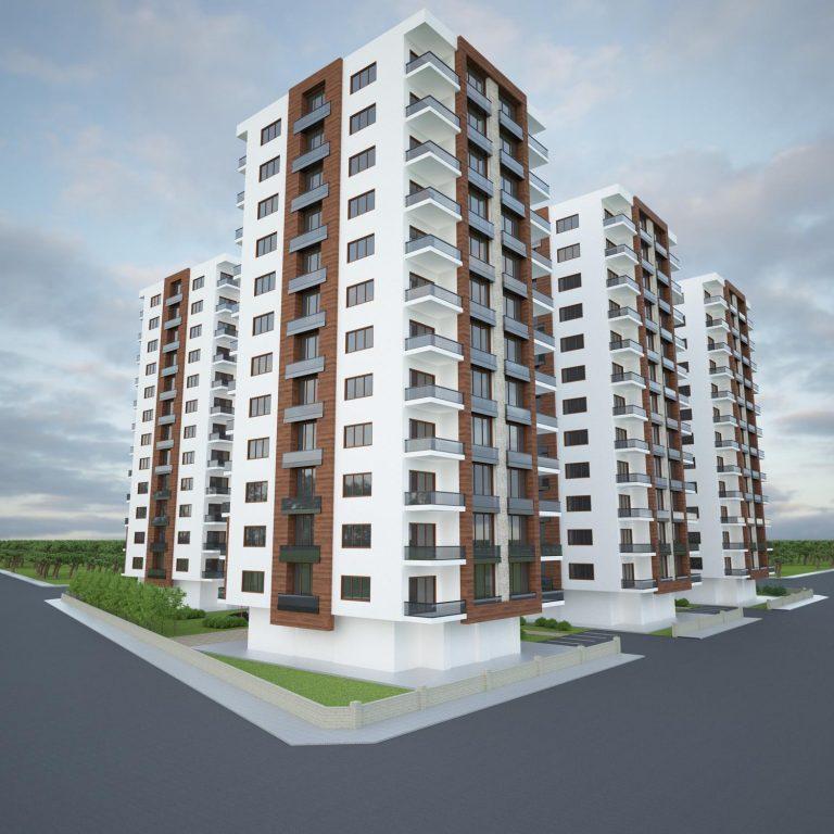 gorele-doga-residence (7)