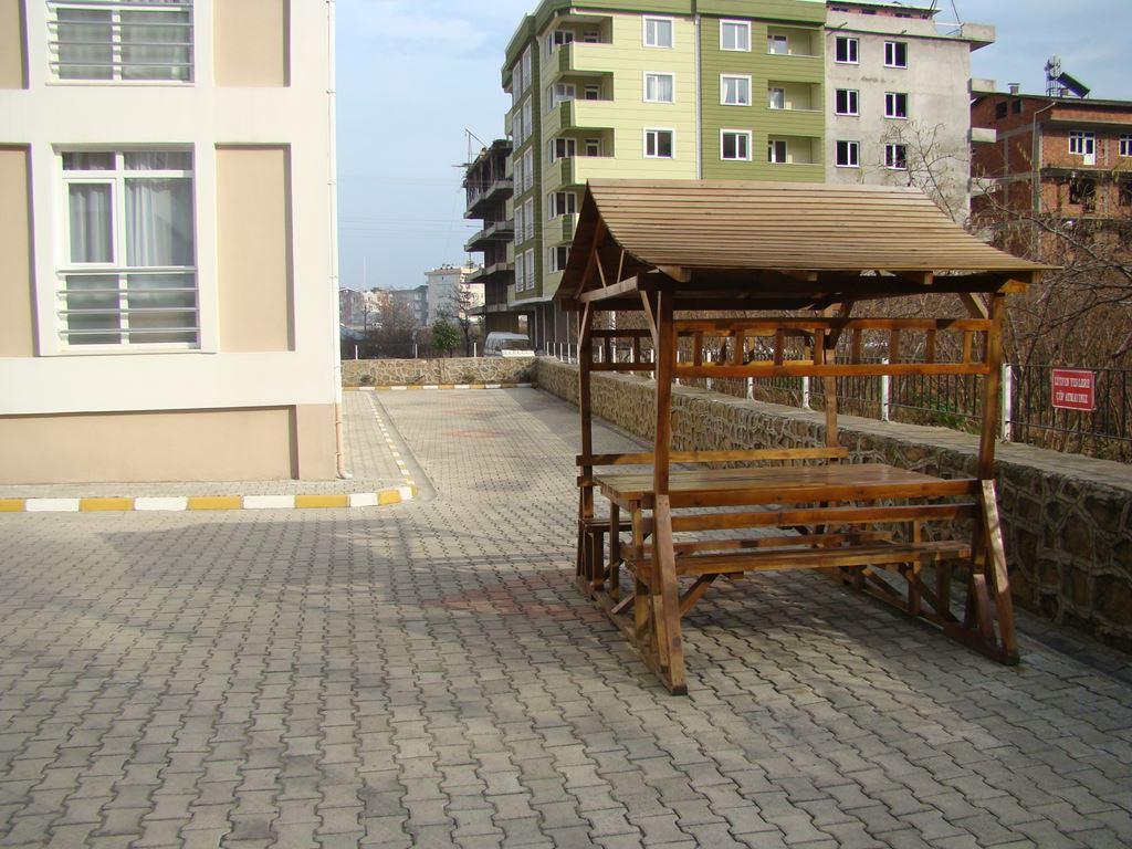 gorele-pinar-sitesi (1) (Copy)