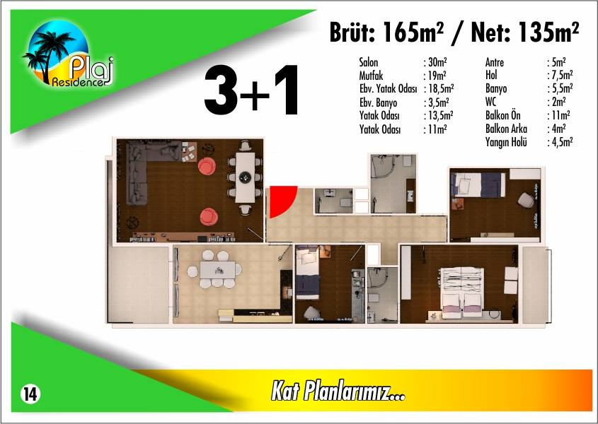 tirebolu-plaj-residence (14)