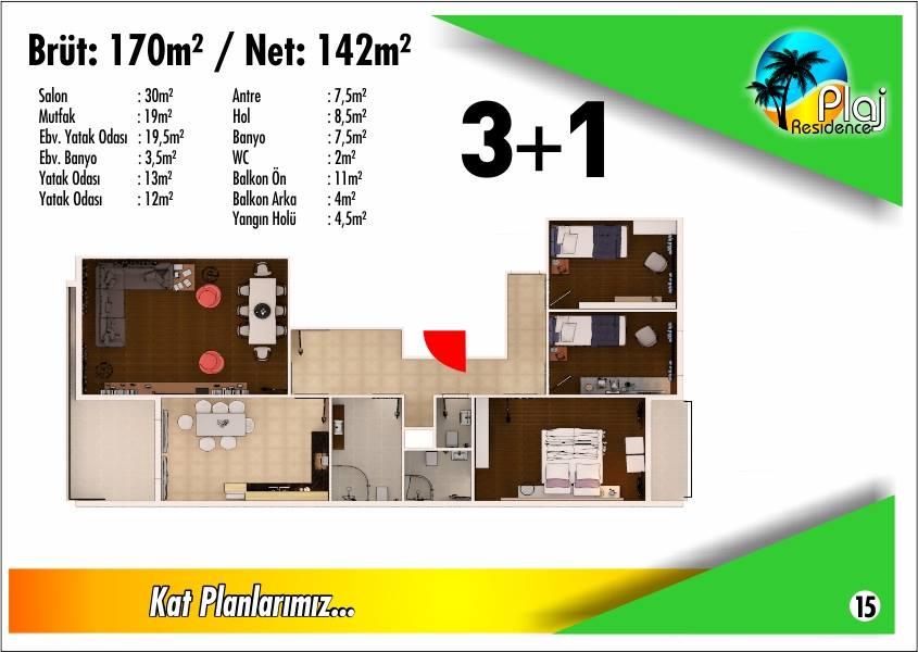 tirebolu-plaj-residence (15)