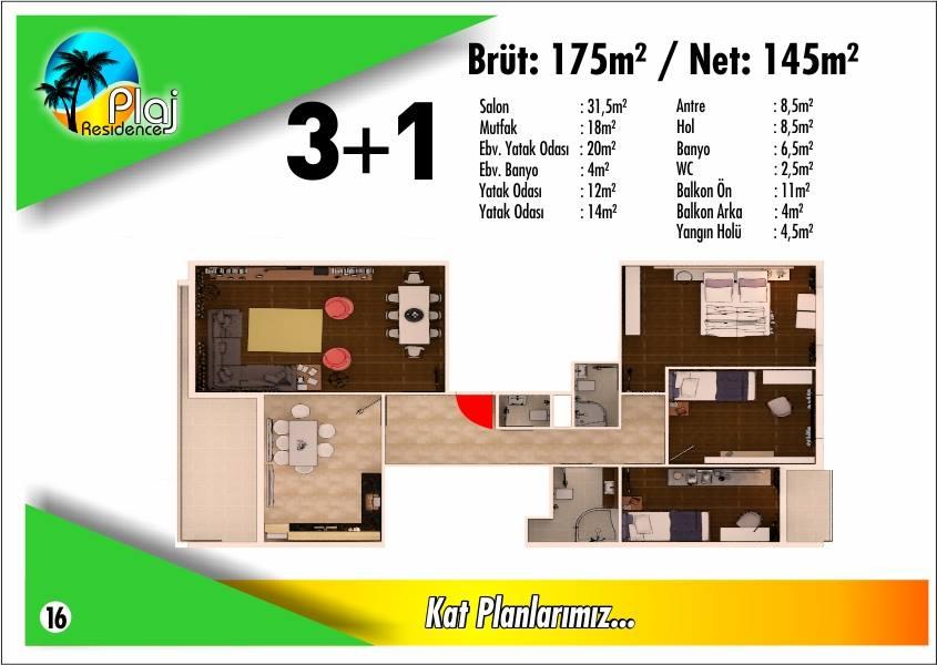 tirebolu-plaj-residence (16)