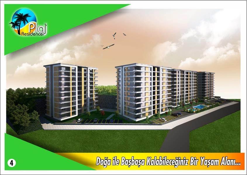 tirebolu-plaj-residence (4)