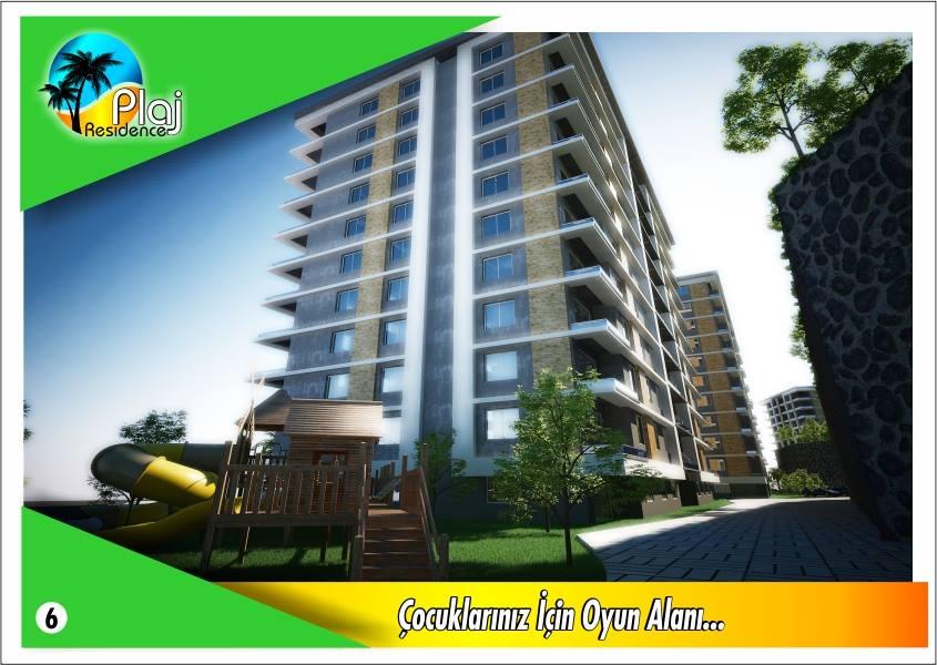 tirebolu-plaj-residence (6)