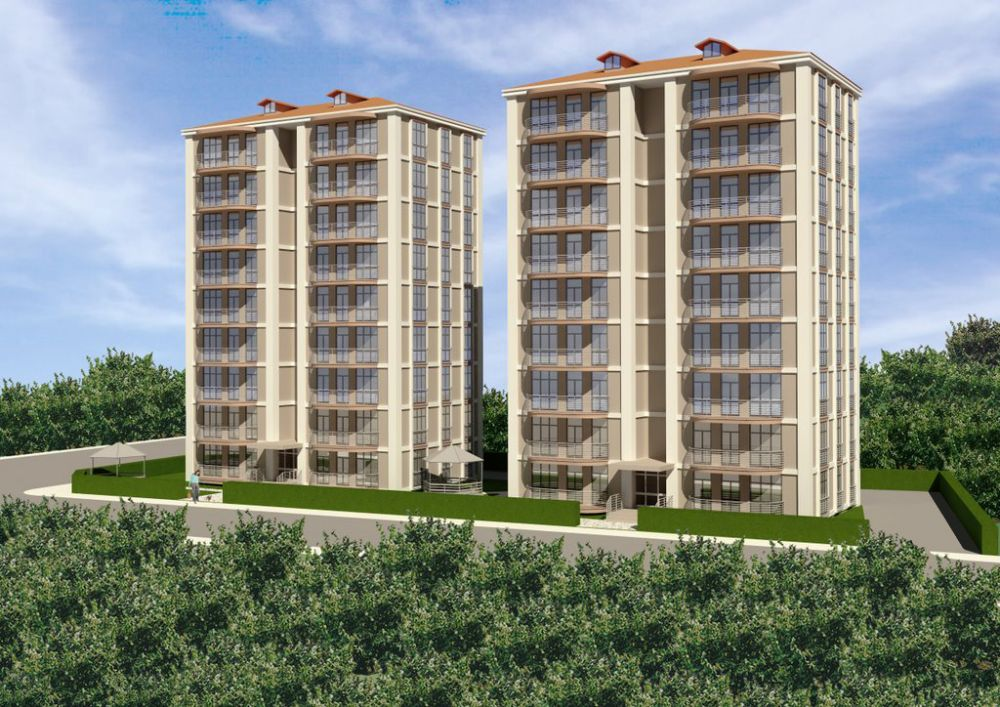 gorele-pinar-ev (2)