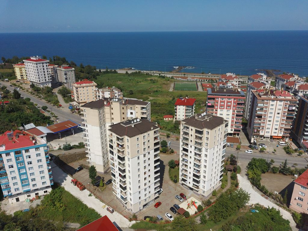 gorele-yonca (8)