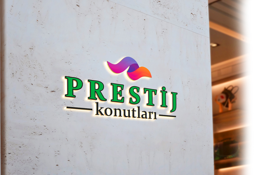 prestij-logo